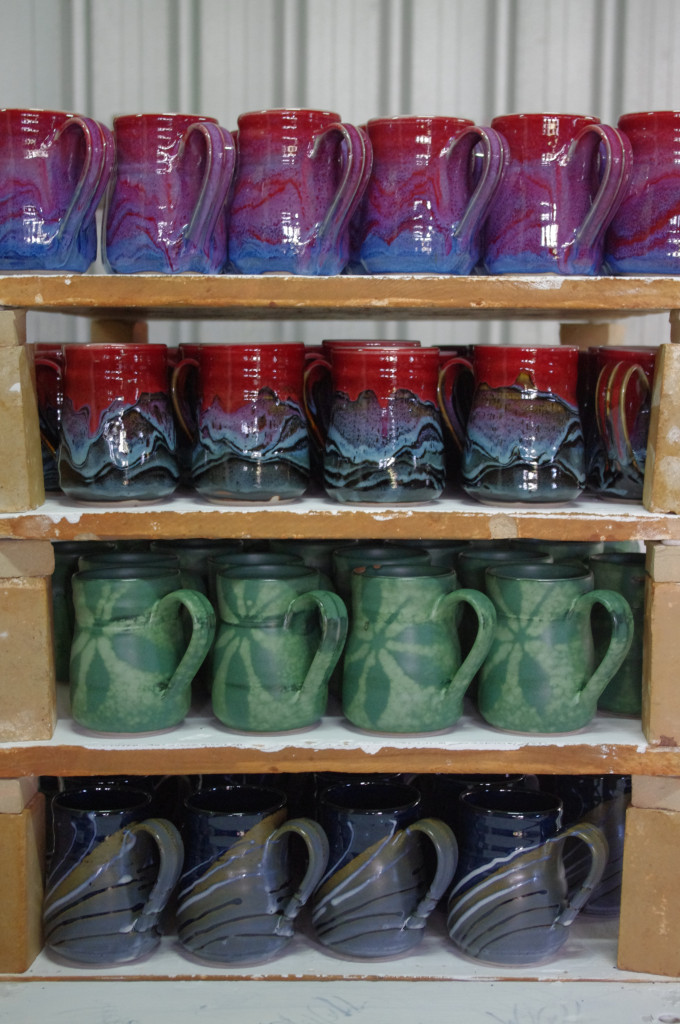 Mugs-various-Colours